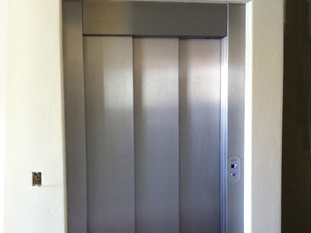 Glass windows glass doors and decorative metal panels are just a few of the many options. & Home Elevators Central New York | Residential Elevator Company pezcame.com