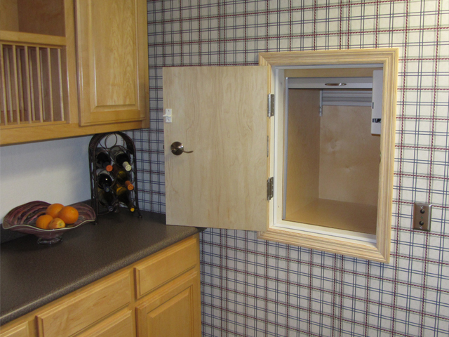 Dumbwaiters Central Ny Jeeves Dumbwaiter Systems Cny